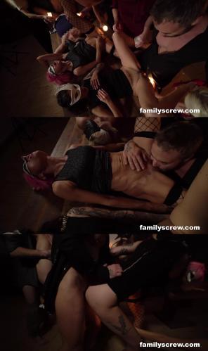 178326031_familyscrew-20-12-16-family-night-ritual-for-new-pregnancy-xxx-1080p-mp4-release.jpg