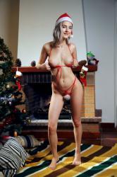 sexart_santa-baby_eva-elfie_high_0021.jpg
