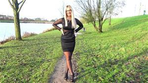 jacquieetmicheltv-20-12-19-katerina-27-years-old-beautician.jpg