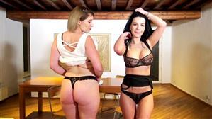 jacquieetmicheltv-20-12-20-adele-shanna-hard-and-lace.jpg