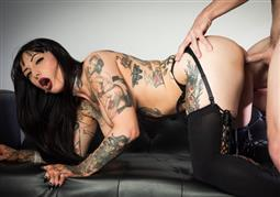 realsensual-20-12-22-jessie-lee-passion-and-luxury-with-busty-tattooed-babe.jpg