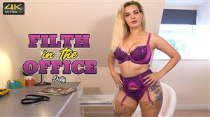 wankitnow-20-12-22-dolly-filth-in-the-office.jpg