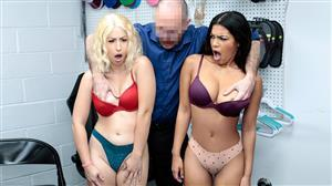 shoplyfter-20-12-23-maya-farrell-and-goldie-glock.jpg