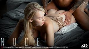 sexart-20-12-23-ariela-nude.jpg