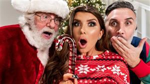 brazzersexxtra-20-12-25-romi-rain-claus-gets-to-watch.jpg