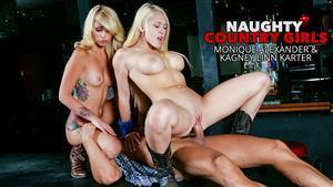 naughtycountrygirls-20-12-27-kagney-linn-karter-and-monique-alexander.jpg