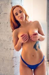 sexart_royal_vos_high_0046.jpg