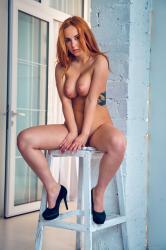 sexart_royal_vos_high_0084.jpg