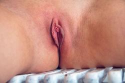sexart_royal_vos_high_0089.jpg