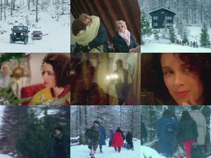 wham-_-_last_christmas_-official_video-_thumbs.jpg