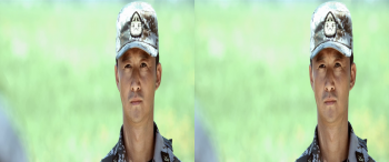 Wolf Warrior (2015) 3D Half SBS 1080p ITA/EAC3 5.1 (Audio Da WEBDL) CHI/AC3 5.1 Subs MKV