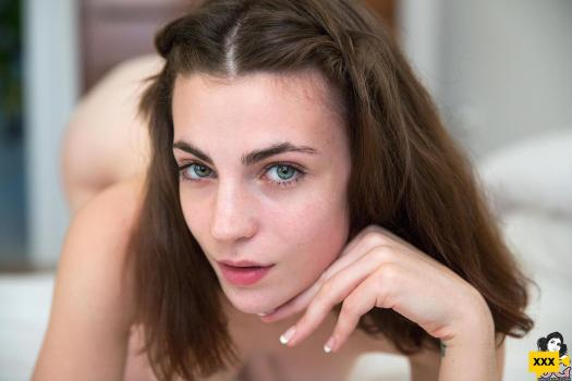 Luna Benna - Pornstar Collection