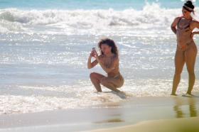ashley-moore-at-the-beach-in-tulum-12-21-2020-5.jpg