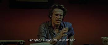 Tommaso (2019) FullHD 1080p ITA/AC3+DTS 5.1 Subs MKV