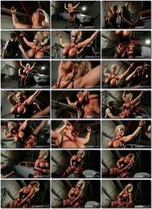 alura_jenson_keith_grimm_forced_orgasm-mp4.jpg