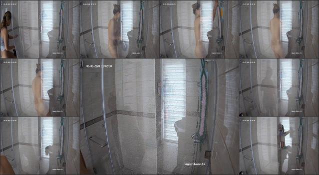 VoyeurHouseTV-Voyeur_house_tv_2020-05-05_141510