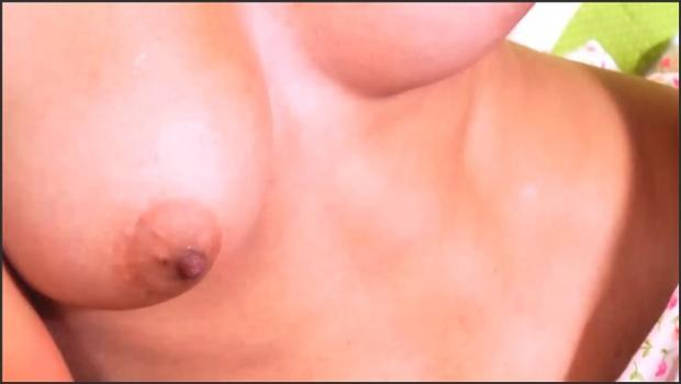 David-nudes.com- Taylor Bed Time