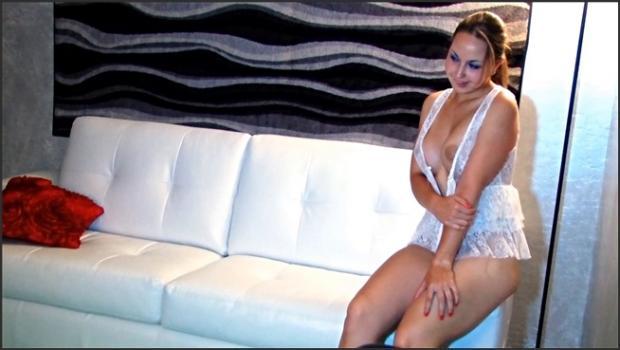 David-nudes.com- Lulu Luxury Eroticism