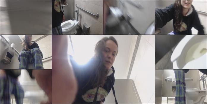 Compublic-toilet-time-kmart