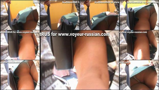 Voyeur-russian_UPSKIRT 030404