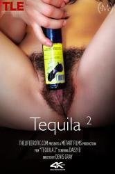 tequila-2_the-life-erotic.jpg