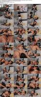 181237411_karleegreycollection_hotandmean-20-01-06-karlee-grey-and-la-sirena-the-maids-mak.jpg