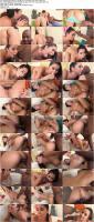 181237419_karleegreycollection_hustler-19-07-23-karlee-grey-xxx-1080p_s.jpg