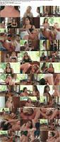 181237444_karleegreycollection_mommysgirl-18-09-22-india-summer-karlee-grey-and-kalina-ryu.jpg