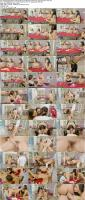 181237448_karleegreycollection_moneytalks-gina-valentina-karlee-grey-jaye-summers-720p_s.jpg