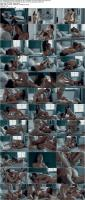181237484_karleegreycollection_sweetsinner-18-10-02-karlee-grey-dirty-panties-xxx-720p_s.jpg