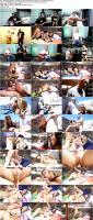 181237532_karmarxcollection_archangel-18-08-26-karma-rx-i-said-i-like-it-xxx-1080p_s.jpg