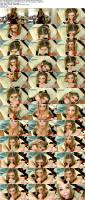 181237571_karmarxcollection_biggulpgirls-18-10-25-karma-rx-xxx-1080p_s.jpg
