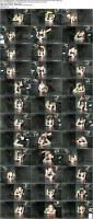 181237804_karmarxcollection_gloryholesecrets-19-02-27-karma-rx-first-glory-hole-pov-xxx-10.jpg