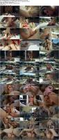 181237897_karmarxcollection_pornfidelity-e723-karma-rx-slut-life-sd_s.jpg