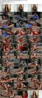 181237915_karmarxcollection_pornstarslikeitbig-20-01-21-karma-rx-slutty-surveillance-xxx-1.jpg
