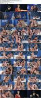 181237986_karmarxcollection_zzseries-angela-white-karma-rx-720p_s.jpg