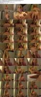 181241514_kenziereevescollection_atkgirlfriends-18-02-13-kenzie-reeves-xxx-1080p_s.jpg