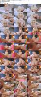 181241769_kenziereevescollection_jayspov-19-07-20-kenzie-reeves-sex-crazed-step-daughter-p.jpg