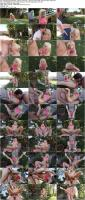 181241856_kenziereevescollection_passion-hd-20-01-11-kenzie-reeves-ride-the-wind-xxx-1080p.jpg