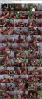 181242398_alexistexascollection_-brazzers-com_pornstarslikeitbig-com-_nightmare_before_-mo.jpg