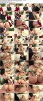 181242654_alexistexascollection_-doghousedigital-com-_revenge_cuckold_scene_1_1080p_s.jpg