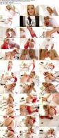 181242854_alexistexascollection_-evilangel-com-_milk_nymphos_3_scene_bonus_1080p_s.jpg