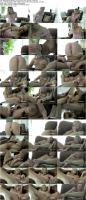 181242915_alexistexascollection_-joymii-com-_final_ecstasy_720p_s.jpg