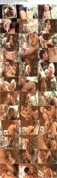 181242918_alexistexascollection_-julesjordan-com-_amazing_ass_720p_s.jpg
