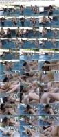 181243137_alexistexascollection_-sunnyleone-com-_get_fit_to_fuck_pool_aquaaerobic_-sunny_l.jpg