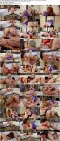 181243150_alexistexascollection_-sweetheartvideo-com-_alexis_texas_loves_girls_scene_2_-je.jpg