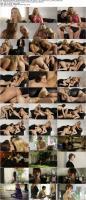 181243191_alexistexascollection_-sweetheartvideo-com-_lefty_scene_3_-3_lesbians_isn-t_a_cr.jpg