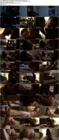 181244667_alinabellecollection_filthytaboo-20-03-02-alina-belle-1080p_s.jpg