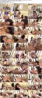 181252852_avaaddamscollection_2009-08_-new_sensations-_carrie_ann_-milfs_lovin-_milfs_-3_s.jpg