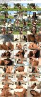 181252891_avaaddamscollection_2010-07_-milfsoup-com-_bang_bros-_-ava_addams_goes_out_with_.jpg